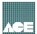 Ace.logo