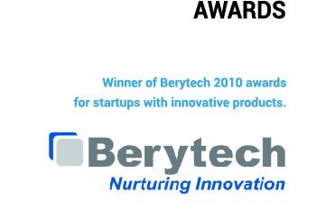 CSP_Award_Berytech