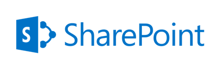 SharePoint-logo-small