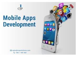 app-dev